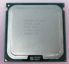 Intel Xeon l5420 Quad Core 2.50ghz 12 Mo cache Slbbr lga771 Processor CPU