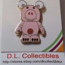 Disney Toy Story Vinylmation Hamm the Pig Pin