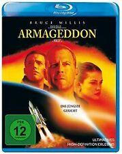 Armageddon - Das jüngste Gericht [Blu-ray] von Micha...   DVD   Zustand sehr gut