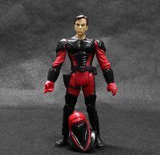 Star Wars CARNOR JAX Crimson Empire Royal Guard 30th Anniversary Figure #K1