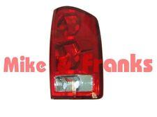 Rückleuchte Bj.02-06 Dodge Ram 1500 2500 3500 Pickup Rücklicht Heckleuchte Lampe