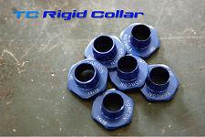 TORCON TC Rigid Collar for Hyundai Veloster Turbo