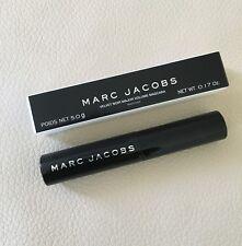 e82c04eaa67 Marc Jacobs Velvet Noir Major Volume Mascara - Black Size 5g