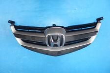 JDM Acura RL Honda Legend KB1 Front Grille Grill 2005-2008 OEM #JPE-7269