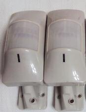 PIR Infrared Sensor FORTKNOX Cionyx Wireless ALARM - CX-PIR218 CX-218PIR