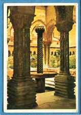 ITALIA PATRIA NOSTRA Panini 1969 Figurina/Sticker n. 306 - MONREALE -New