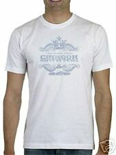 Chinook T-Shirt - Outfitter Screen Printed - Men XLarge