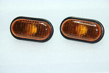 RENAULT CLIO ESPACE MASTER TRAFIC TWINGO LAGUNA MEGANE INDICATOR LEFT RIGHT NEW
