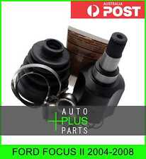 Fits FORD FOCUS II 2004-2008 - Inner Joint 22X40X23