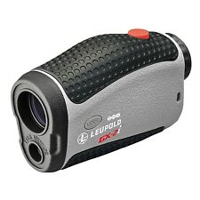 Leupold GX-2i3 Digital Golf Rangefinder
