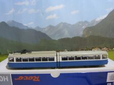 Roco 52582 Motorisierte Straßenbahn         68/2