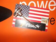 """Genuine"" Paslode 404344 PISTON ASSY (3250-F16)"