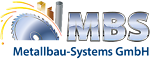 Metallbau-Systems GmbH