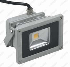 Outdoor 10W LED Flood Light Wall Sconce Lamp Project Light Advertising Park Road