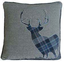 Wool Blend Unbranded Decorative Cushions