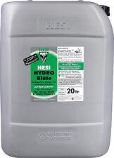 HESI Hydro Blüte Dünger Blühphase Indoor Grow 20 L Liter NPK Dünger Hydrokultur