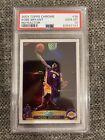 Hottest Kobe Bryant Cards on eBay 55