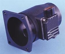 Granatelli Motor Sports 75935019-00 - Mass Air Flow Sensor Ford Mustang 5.0L