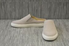 **SKECHERS Vaso - Mitad 49745 Casual Comfort Slip On Shoes, Women's Size 8.5 NEW