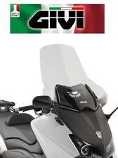 Parabrezza specifico trasparente YAMAHA  T-MAX 530 2012 2013 2014 D2013ST GIVI