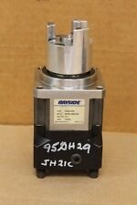 BAYSIDE PS60-005 GHD