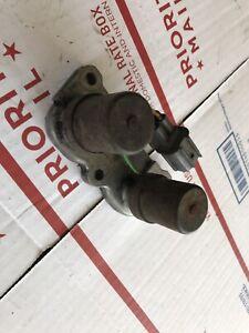 Used 94-01 Acura Integra lock up solenoid.  28300-P24-J01