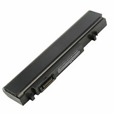 New battery for Dell Studio XPS 16 (1645)1640 1645 1647 M1640 W267C W298C X413C