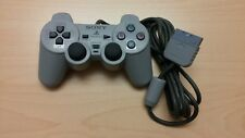 Joystick Playstation 1 Controller PS1 DualShock originale Sony NUOVO