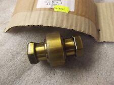 Norton 16 H M50 ES2 M18 Big 4 1933-63 W13 Big End Bearing