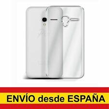 562e674e78c Carcasas Para Alcatel Pixi 3 4.5 para teléfonos móviles y PDAs ...