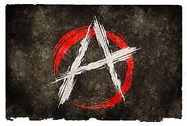 Anarchy Sportz