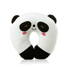 Playpen Baby® Plush Panda Neck Support Pillow