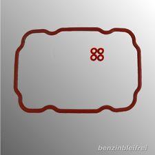 SAECO Boiler Calentador 1x Conjunto Set Junta (5x) Krups BOSCH SOLIS