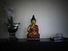 Sonderposten++Buddha++Fen Shui++Dekofigur++37cm++Kostenloser Versand !!