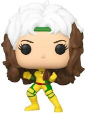 Funko - POP Marvel:  X-Men Classic- Rogue Brand New In Box