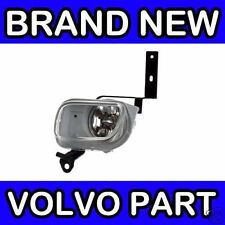 Volvo S70, V70 Series (-00) Front Fog Lamp / Light (Left)