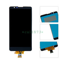 USA LCD Touch Screen Digitizer For LG G Stylo 2 LS775 Boost Mobile Cricket K540