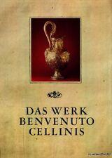 Rolex-Cellini-1981-Reklame-Werbung-genuine Advert-La publicité-nl-Versandhandel