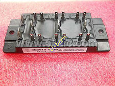 MIT QM20TD-H304 MODULE Refurbished