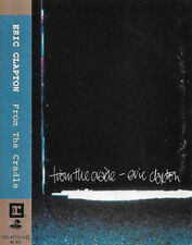 Excellent (EX) Condition Blues Compilation Music Cassettes