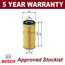 Bosch Commercial Oil Filter P9493 1457429493