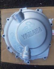Yamaha R6 99-06 Clutch Casing. 5EB-15421-01