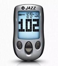 WaveSense JAZZ Blood Glucose Meter - AgaMatrix - Single Unit Meter Only