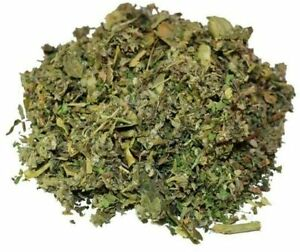 50g MULLEIN / RASPBERRY Leaf Dried Herb Leaves Premium Infusion Tea Smoking