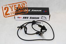 BRAND NEW REAR LEFT ABS SENSOR FOR MAZDA 626 MX-6   / GH-713212V /
