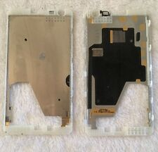 Lot Of 2 Front Frame Bezel For Screen Panel For Nokia Lumia 1020