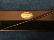 "Sybill Trelawney Wand 15"", Harry Potter, Ollivander's, Noble, Wizarding World"