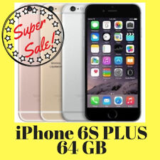 Apple iPhone 6S Plus~NEW~Unlocked 16GB, 32GB, 64GB...