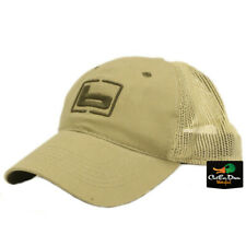 16407b196 BANDED Hunting Ball Caps for sale   eBay