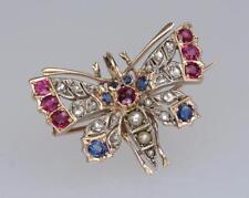 18 Carat Diamond Pendant/Locket Victorian Fine Jewellery